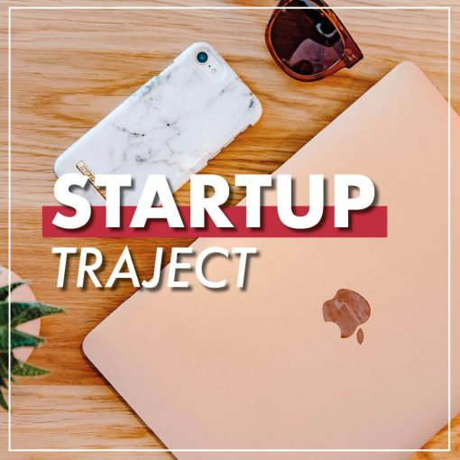 start-up-traject-nowherdays